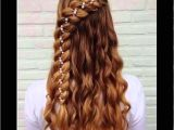 Simple and Easy Hairstyles for Short Hair 30 New Simple Hairstyles for Short Hair Ideas