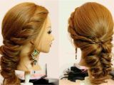 Simple and Easy Hairstyles for Short Hair On Dailymotion Simple Hairstyle for Short Hair Dailymotion