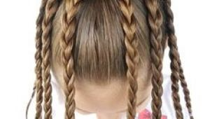 Simple Crazy Hairstyles Crazy Hair Day Teacher ✏ Pinterest
