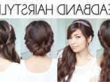 Simple Easy Hairstyles for Long Hair for School Easy Hairstyles for Long Curly Hair for School Best Hair