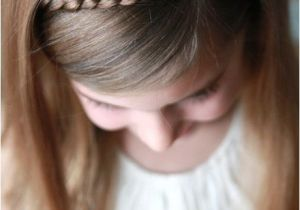 Simple Easy Hairstyles for Long Hair for School Quick and Easy Hairstyles for Long Hair for School