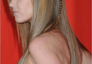 Simple Easy Hairstyles for Long Straight Hair 15 Cute Hairstyles for Those with Long and Straight Hair