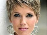 Simple Edgy Hairstyles 25 New Female Short Haircuts