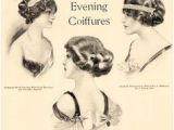 Simple Edwardian Hairstyles 153 Best Edwardian Hairstyles Images
