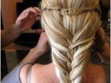 Simple Elven Hairstyles 29 Best Elvish Hairstyles Images