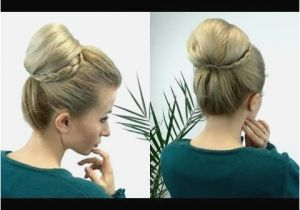 Simple Engagement Hairstyles Easy Hairstyles at Home Best Hairstyles Step by Step Awesome