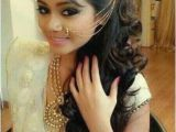 Simple Engagement Hairstyles Unique Long Hairstyles Inspirational Ely Cool Indian Hairstyles Best