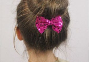 Simple Girl Hairstyles for School 14 Cute and Lovely Hairstyles for Little Girls Kids Hair