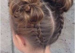 Simple Girl Hairstyles for School Different Hairstyles for Girls for School Lovely Cute Easy