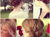 Simple Goddess Hairstyles 46 Best Grecian Hairstyles Images