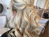 Simple Hairstyle for Wedding Guest 20 Lovely Wedding Guest Hairstyles