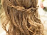 Simple Hairstyle for Wedding Guest Best 25 Wedding Guest Hairstyles Ideas On Pinterest