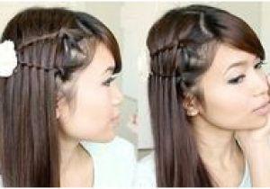 Simple Hairstyles Bebexo 18 Best Bebexo Hairstyles Images