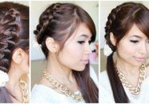 Simple Hairstyles Bebexo 32 Best Bebexo Hairstyles Images