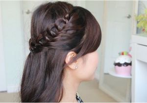 Simple Hairstyles Bebexo 9 Best Bebexo Images On Pinterest