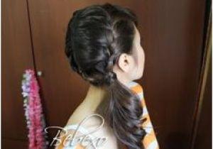 Simple Hairstyles Bebexo 92 Best Bebexo Images