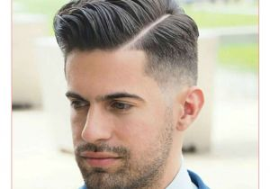 Simple Hairstyles Boy 2019 Bestes Der Einfachen Frisuren Jungen 2019 Neu Frisuren Stile 2019
