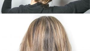 Simple Hairstyles Curling Iron 18 Genius Beauty Hacks Every Lazy Girl Needs for the Holidays