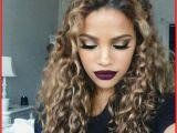 Simple Hairstyles Curls Awesome Curls Cute Girl Hairstyles