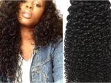 Simple Hairstyles Curls Easy Hairstyles Curls and Braids