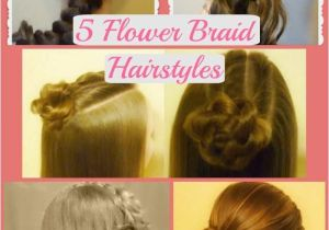 Simple Hairstyles Done at Home 20 Amazing Easy Quick Hairstyles Opinion