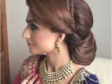 Simple Hairstyles Download Easy Hairstyle Ideas Beautiful Fresh Easy Simple Hairstyles Awesome