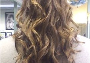 Simple Hairstyles for 8th Grade Graduation 352 Best Dance Hairstyles Images On Pinterest