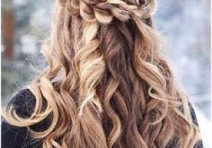 Simple Hairstyles for 8th Grade Graduation 67 Best Graduation Hair Ideas&tips Images On Pinterest