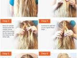 Simple Hairstyles for A School Dance 103 Best Dance Hairstyles Images