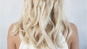 Simple Hairstyles for A Wedding Wedding Hairstyles for Teenage Girls