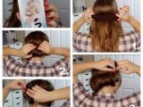 Simple Hairstyles for Curly Hair Everyday 65 Best Curly Hairstyles Images