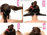 Simple Hairstyles for Everyday Indian Hair 56 Best Long Indian Hairstyles Step by Step Images