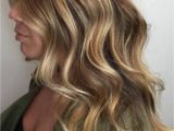 Simple Hairstyles for Highlights Gorgeous Hair Colors that Will Be Huge Next Year