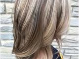 Simple Hairstyles for Highlights Highlight Hairstyles Collection Brown Hair with Auburn Highlights 23