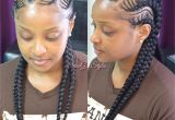 Simple Hairstyles for Little Black Girl Awesome Little Black Girls Hairstyles for School Hairstyles Ideas