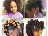 Simple Hairstyles for Little Girls Kids Hairstyles Harper S Hair Pinterest