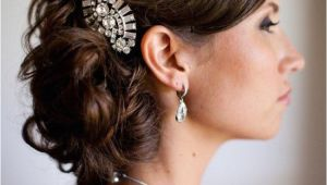 Simple Hairstyles for Wedding Party Simple Wedding Party Hairstyles for Long Hair You Can Do