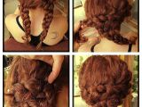 Simple Hairstyles for Weddings to Do Yourself Cute Hairstyles Fresh Cute Wedding Hairstyles for