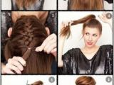 Simple Hairstyles Homemade 102 Best Diy Little Girls Hair Styles Images