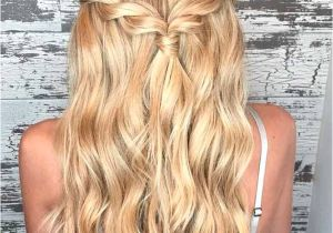 Simple Hairstyles How to Do Easy Hairstyle Ideas Beautiful Fresh Easy Simple Hairstyles Awesome