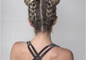 Simple Hairstyles How to Do Easy Medium Hairstyles Best Easy Simple Hairstyles Awesome