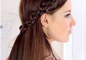 Simple Hairstyles How to Do New Hairstyles 2018 Make Simple Hairstyles Make Simple Hairstyles
