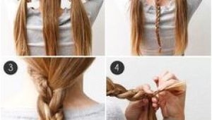 Simple Hairstyles How to Make 9182 Best Style Images On Pinterest In 2018