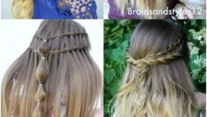 Simple Hairstyles In 3 Minutes 20 Simple Diy Tutorials On How to Style Your Hair In 3 Minutes