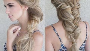 Simple Hairstyles In Home Easy Hairstyles at Home Unique Luxury Easy Cool Hairstyles Long Hair