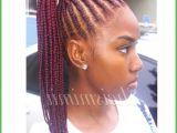 Simple Hairstyles In Kenya Braid Hairstyles for Lil Girls Elegant Unique Little Girl Hairstyles