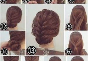 Simple Hairstyles In School Cute Bun Hairstyles for Girls Our top 5 Picks for School or Play