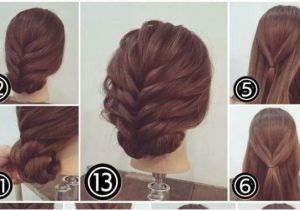 Simple Hairstyles Layered Hair Hairstyles for Layered Hair Medium Hair Hairstyles Fresh Western
