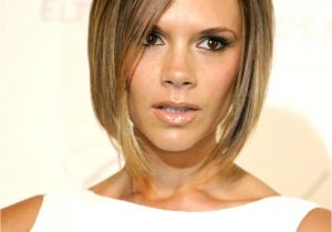 Simple Hairstyles Layered Hair Victoria Beckham Hairstyle Simple Hairstyle Ideas for Women and