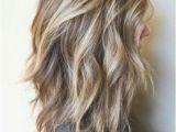 Simple Hairstyles Long Straight Hair Elegant Cute Easy Hairstyles for Straight Hair Your Hair Your